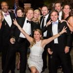RenMac Wedding Charleston SC, May 7th, 2016