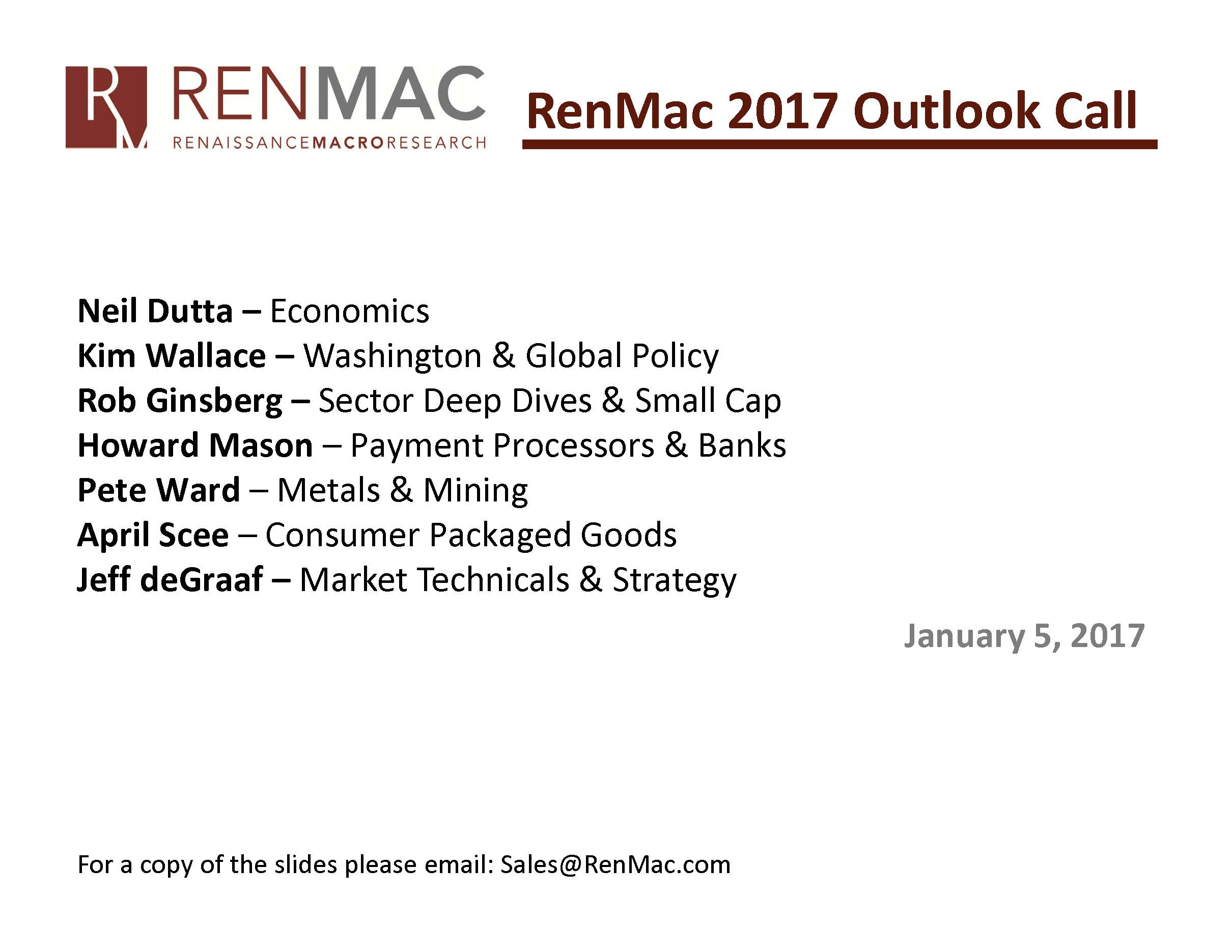 2017-outlook-call-slides_page_01