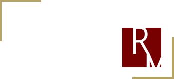Team - RENAISSANCE MACRO RESEARCH